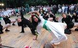 Nałęczów: Finisz zapisów na święto tańca