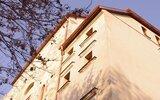 Wojciechów: Wieża Ariańska w plebiscycie turystycznym