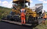 Powiat Lubelski: Megaprojekt drogowy w realizacji