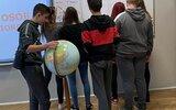 Trzydnik Duży: Pożyteczne ferie z ekonomią (foto)