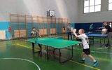 Tyszowce: Ferie z SCK i sportem (foto)