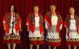 Dzierzkowice: Powiatowe nagrody dla śpiewaków (foto)