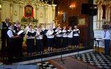 Krynice: Kto zaśpiewa na ósmym festiwalu religijnym?