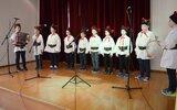 Obsza: Coraz bliżej festiwalu w Kazimierzu (foto)