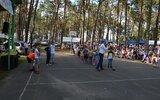 Krzywda: Festyn rodzinny w Dąbrowie (foto)