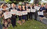 Głusk: Nowy fundusz na pomoc samorządom
