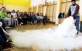 Komarów-Osada: Nauka może być przyjemna (foto)