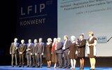 Józefów: Grad nagród na Forum Inicjatyw Pozarządowych