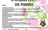 Gmina Tomaszów Lubelski: Pierwsze forum lokalnych liderek
