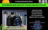 Gmina Łuków: Fotograficzna promocja małych ojczyzn