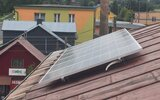 Krynice: Jest umowa na solary