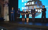 Gościeradów: Ogólnopolskie wyróżnienie za dni dziedzictwa