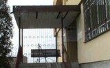 Stary Brus: Szkoła i biblioteka do remontu (audio)