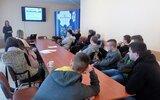 Rejowiec Fabryczny: MCK zaprasza do współpracy