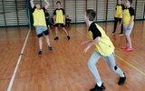 Modliborzyce: Gminne igrzyska siatkówki i piłki ręcznej