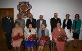 Gmina Krasnystaw: Jubileusz