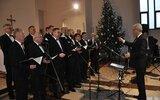 Księżpol: Gminny koncert kolędniczy (foto)