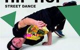 Trzydnik Duży: Zajęcia taneczne w ośrodku kultury