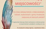 Gmina Hrubieszów: Konkurs historyczny ogłoszony
