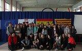 Rejowiec Fabryczny: Szkolna współpraca międzynarodowa (foto)