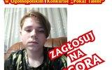 Gmina Łuków: Igor Osiak liczy na głosy