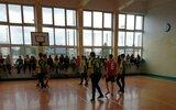 Modliborzyce: Awans piłkarzy i koszykarzy