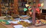 Krynice: Jesienny konkurs plastyczny rozstrzygnięty (foto)