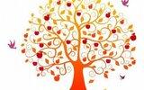 Krynice: Jesienny konkurs plastyczny
