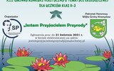 Gmina Krasnystaw: Przypomnienie dla przyjaciół przyrody