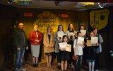 Gościeradów: Nominacje za recytacje przyznane (foto)