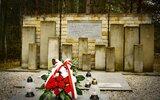 Modliborzyce: Pamięci ofiar pacyfikacji Kalennego