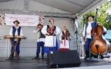 Zwierzyniec: Festiwal kapel z atrakcjami