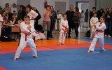 Głusk: Liga karateków rozpoczęta (foto)