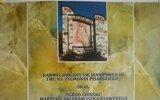 Rejowiec Fabryczny: Promocja książki ks. H. Kapicy