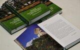Krzywda: Pierwszy katalog muzealnych zbiorów (foto)