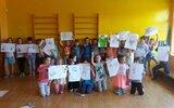 Wojciechów: Warsztaty artystyczne dla dorosłych