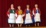 Dzierzkowice: Powiatowe eliminacje śpiewaków