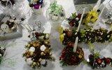 Rejowiec Fabryczny: Kiermasz świąteczny - będzie kontynuacja (foto)