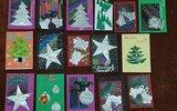 Gościeradów: Charytatywny kiermasz bożonarodzeniowy