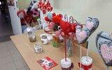 Gmina Krasnystaw: Walentynkowa pomoc dla hospicjum