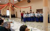 Obsza: Uroczyste otwarcie klubu dla seniorów (foto)