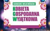 Gmina Hrubieszów: Podwójny sukces wyjątkowych kobiet