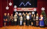 Krasnobród: Eliminacje jubileuszowego festiwalu kolędników