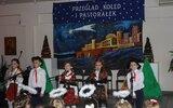 Zwierzyniec: Bożonarodzeniowe tradycje