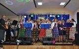 Księżpol: Niedziela z kolędami w Korchowie (foto)