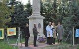 Komarów-Osada: Integracyjne święto w Kraczewie (foto)