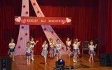 Krasnobród: Artystyczny finał sezonu w KDK dla rodziców