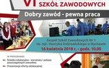 Powiat Lubelski: Dobry zawód - pewna praca