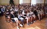 Gmina Hrubieszów: Najlepsi uczniowie z nagrodami (foto)