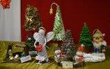 Krynice: Bożonarodzeniowe tradycje